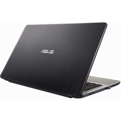 купить Asus VivoBook Max X541UA, Chocolate Black в Кишинёве