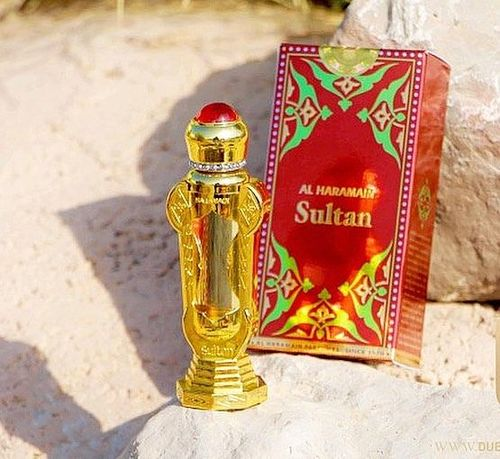 cumpără Sultan | Султан în Chișinău