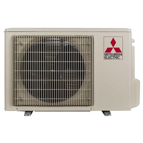 cumpără Aparat de aer conditionat tip split pe perete Inverter Mitsubishi Electric MSZ-LN50VGW-ER1 18000 BTU în Chișinău