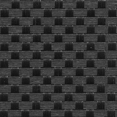 купить Шезлонг Лежак Nardi OMEGA ANTRACITE-trama antracite 40417.02.116 (Шезлонг Лежак для сада террасы бассейна) в Кишинёве