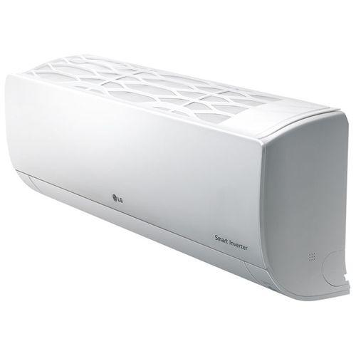 купить Кондиционер тип сплит настенный Inverter LG DM24RP 24000 BTU в Кишинёве