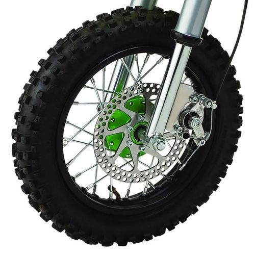 cumpără Mini Bike electric Razor SX350 Dirt Rocket - GR McGrath în Chișinău