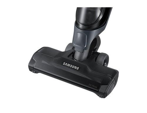 cumpără Aspirator fără fir Samsung VS60M6015KG/EV în Chișinău