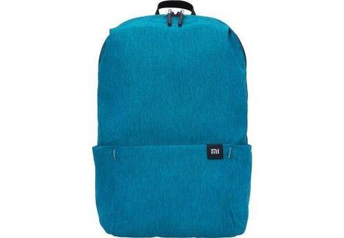 купить Рюкзак для ноутбука Xiaomi Mi Casual Daypack (Bright Blue) в Кишинёве