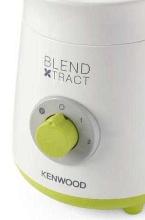 cumpără Blender staționar Kenwood SB055WG în Chișinău