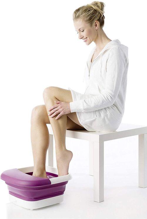 купить Массажер-ванночка для ног Beurer FB30 SPA в Кишинёве