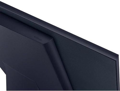 """купить Телевизор QLED 43"""" Smart Samsung QE43LS05TAUXUA в Кишинёве"""