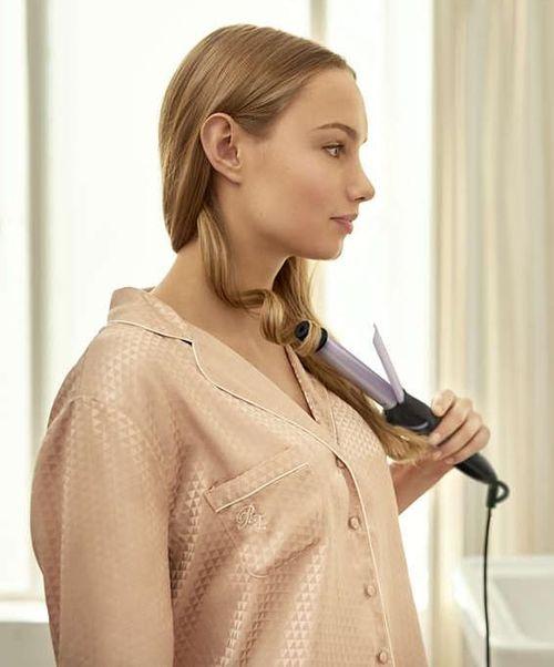 купить Щипцы для волос Philips BHB864/00 в Кишинёве