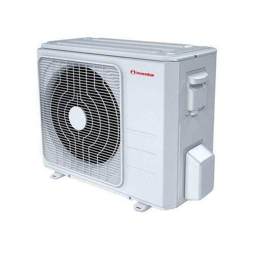 купить Наружный блок инверторного кондиционера Inventor R410A U5MRSL(4)-36 36000 BTU в Кишинёве