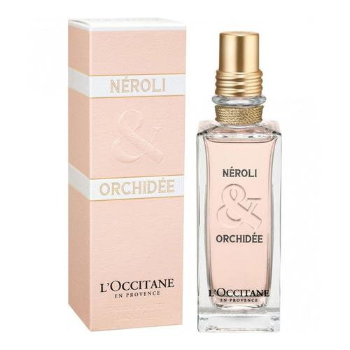 купить NÉROLI & ORCHIDÉE edt vapo 75 ml в Кишинёве