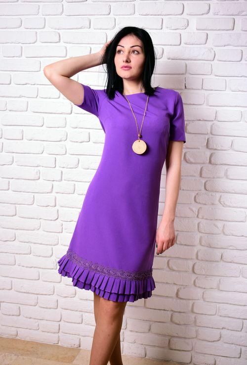купить Платье Simona ID 9091 в Кишинёве