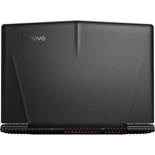 купить Ноутбук Lenovo Legion Y520-15IKBN 80WK0080RI в Кишинёве