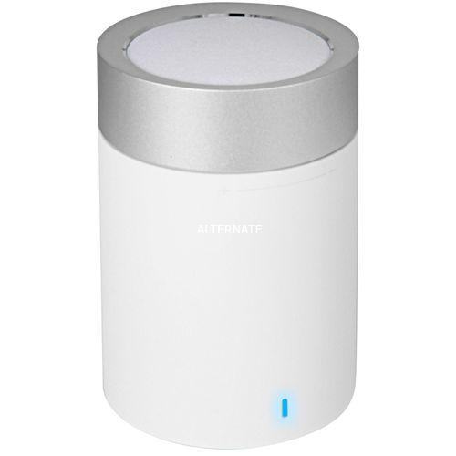 "купить Xiaomi ""Mi Pocket Speaker 2"", Portable Bluetooth Speaker, White, 5W RMS, BT4.1, Microphone, Rechargeable Battery: 1200mAh, Battery Life: 7 hours, Support A2DP/AVRCP/HSP/HEP, Hands-free Calls, Loudspeaker в Кишинёве"