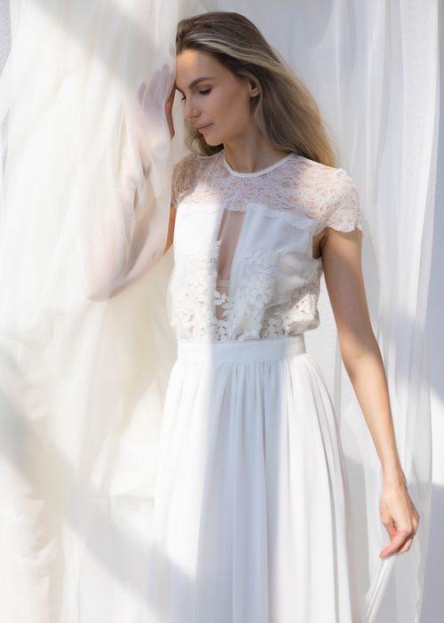 купить платье в Кишинёве