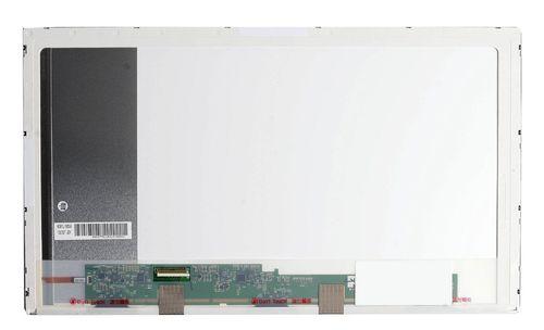 "cumpără Display 17.3"" LED 40 pins HD+ (1600x900) Socket Left-Side Glossy Innolux B173RW01 V.1, B173RW01 V.2, B173RW01 V.3 în Chișinău"