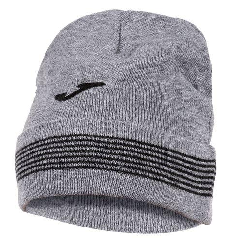 купить Спортивная шапка JOMA - PUNTO ICELAND в Кишинёве