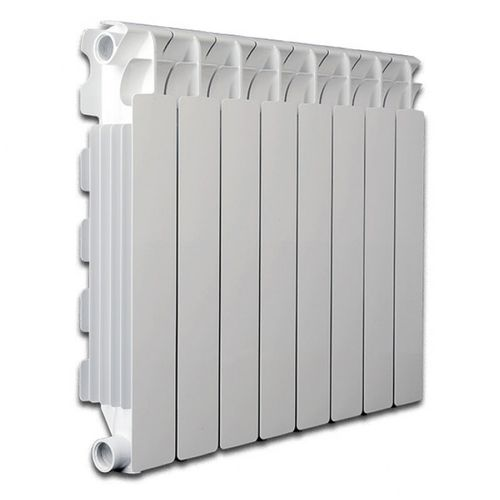 купить Алюминиевый радиатор Fondital Seven B4 500/100 в Кишинёве