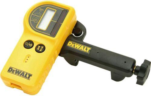 купить Измерительные приборы DeWalt DE0772 в Кишинёве