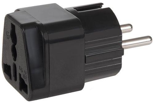 cumpără Adaptor electric Maclean MCE155 în Chișinău