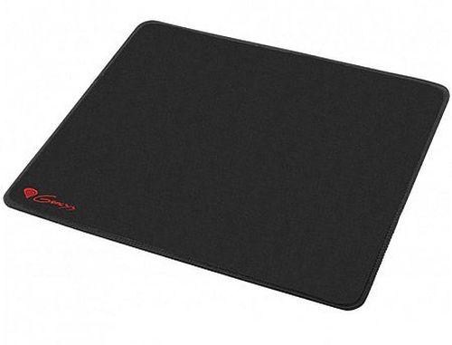 купить Genesis M33 Logo Gaming Mousepad, Surface Type: Speed, 300mm x 250mm (covoras pentru mouse/коврик для мыши) в Кишинёве