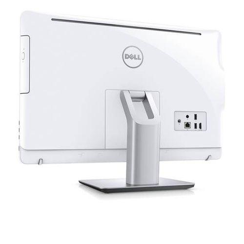 "cumpără AIl-in-One PC - 21,5"" DELL Inspiron 3264 FHD Touch IPS, Ilntel® Core® i5-7200U (Dual Core, up to 3.10GHz, 3MB), 8GB DDR4 RAM, 1TB HDD, DVD-RW, lntel® HD Graphics 620, HD Webcam, Wi-Fi-AC/BT4.0, USB KB&MS, Ubuntu, White în Chișinău"