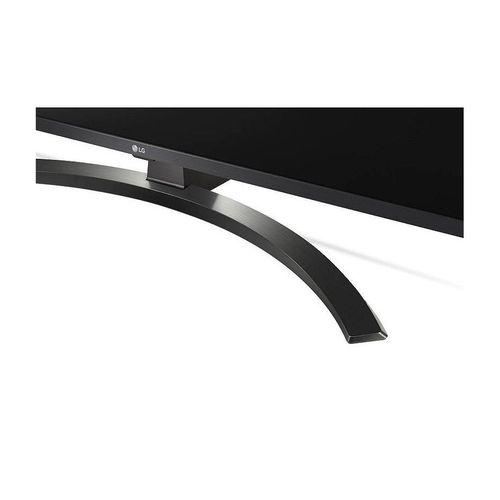 "купить Телевизор 43"" LED TV LG 43UN74006LA, Black (3840x2160 UHD, SMART TV, DVB-T2/C/S2) в Кишинёве"