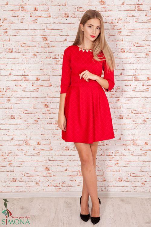 купить Платье Simona ID 0133 в Кишинёве