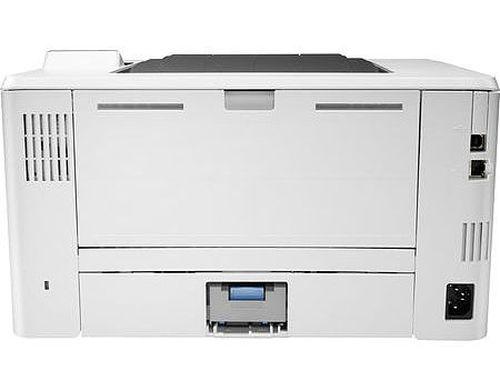 купить Printer HP LaserJet Pro M404dn, A4, 600x600dpi, HP FastRes 1200 (1200 dpi quality), 38ppm, 256MB, Gigabit Ethernet 10/100/1000BASE-T, USB 2.0, Cartridge CF259A HP 59A(3000 pages) included, optional CF259X HP 59X (10000 pages), no cable USB www в Кишинёве
