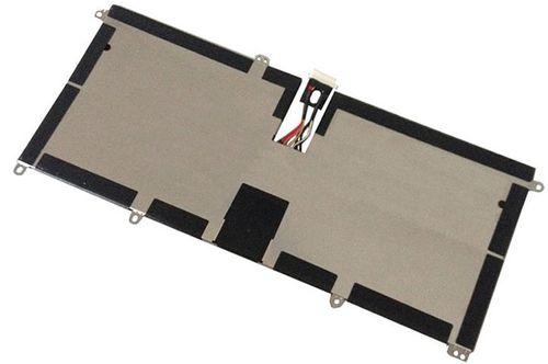 купить Battery HP Envy Spectre XT 13-2000 series 685866-171, 685866-1B1, 685989-001, HD04XL, HSTNN-IB3V, TPN-C104, HSTNN-IB3V 14.8V 2950mAh Black Original в Кишинёве
