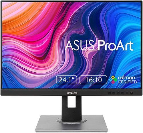 """cumpără Monitor LED 24"""" ASUS PA248QV în Chișinău"""