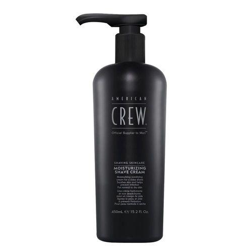 cumpără SHAVING SKINCARE moisturizing shave cream 450 ml în Chișinău