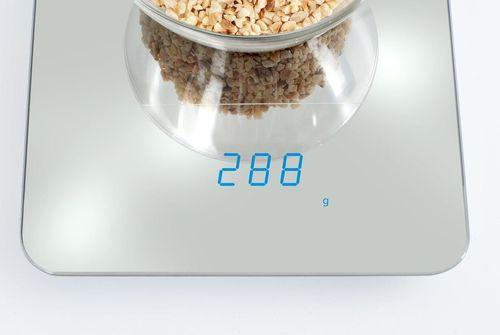 купить Весы кухонные Caso F10 в Кишинёве