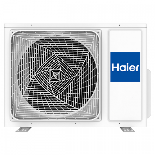 купить Кондиционер HAIER FLEXIS DC INVERTER AS35S2SF1FA / 1U35S2SM1FA WHITE в Кишинёве