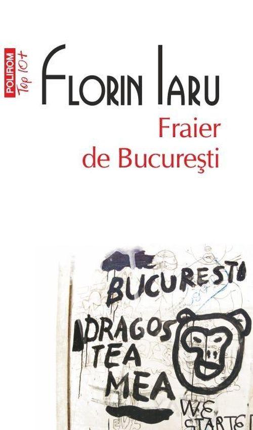 купить Fraier de București в Кишинёве