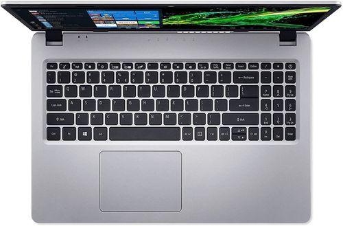cumpără Laptop Acer Aspire A515-43-R19L, 8/256 (NX.HG8AA.001) în Chișinău