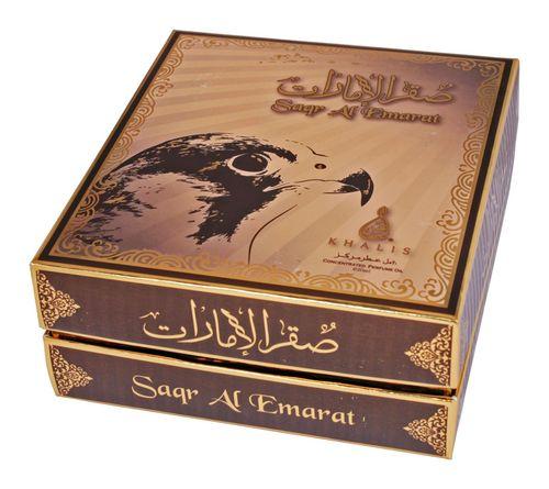 cumpără Saqr Al Emarat | Сокол Эмирата în Chișinău