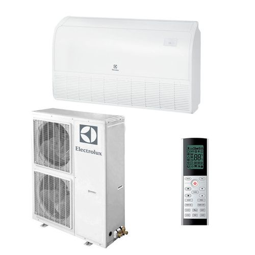 cumpără Conditioner de tip tavan pardosea on/off Electrolux EACU-48H/UP2/N3 48000 BTU în Chișinău
