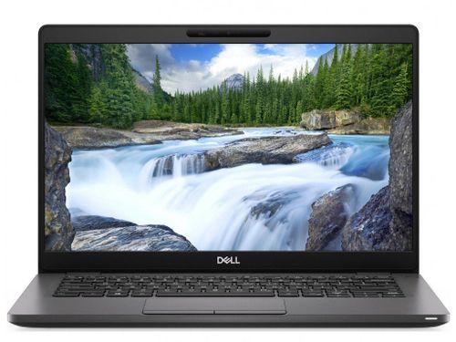 купить DELL Latitude 5300 Black 13.3'' FHD WVA AG SLP (Intel® Core™ i5-8265U, 8GB 1x8GB DDR4, M.2 256GB PCIe NVMe, Intel UHD 620 Graphics, no ODD, WiFi-AC/BT5.0, HDMI, USB-C 3.1 Gen.2, 4 Cell 60Whr, HD Webcam, Backlit KB, Ubuntu, 1.24kg) в Кишинёве