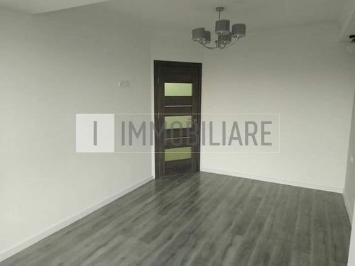 Apartament cu 2 camere, sect. Botanica, str. Constantin Vârnav.
