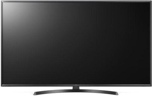 "купить Телевизор LED 50"" Smart LG 50UK6410PLC в Кишинёве"