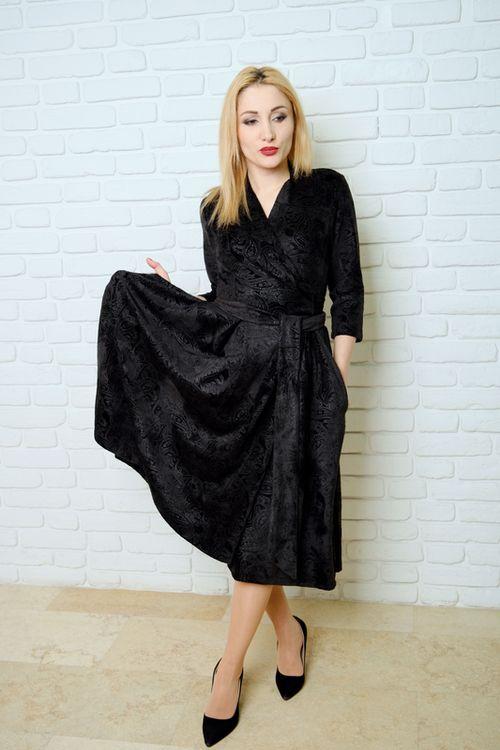купить Платье Simona ID 9333 в Кишинёве