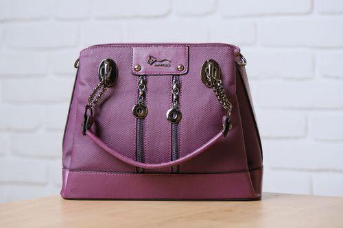 купить Женская сумка ID 9626 в Кишинёве