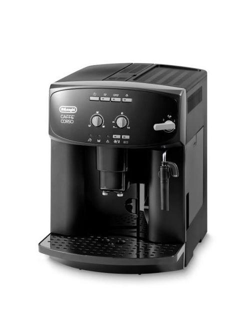 купить Кофемашина DeLonghi ESAM2600 Caffè Corso в Кишинёве