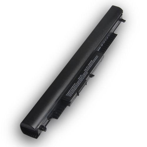 купить Battery HP Pavilion 240 245 246 250 255 256 G4 G5 14-an 15-ay 15ac HS03 HS04 HSTNN-LB6V HSTNN-LB6U 10.95V 2670mAh Black Original в Кишинёве