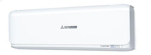 купить Кондиционер тип сплит настенный Inverter Mitsubishi Heavy SRK20ZSX-W/SRC20ZSX-W в Кишинёве
