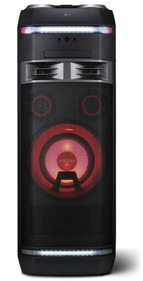 cumpără Giga sistem audio LG OL90DK XBOOM în Chișinău