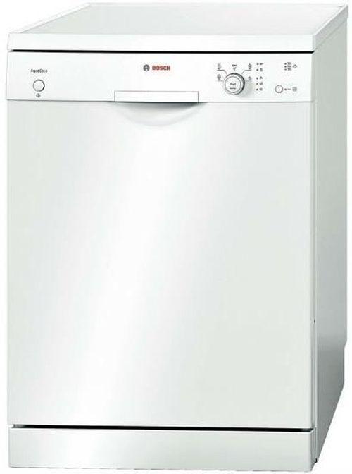 купить Посудомоечная машина Bosch SMS50D62EU в Кишинёве