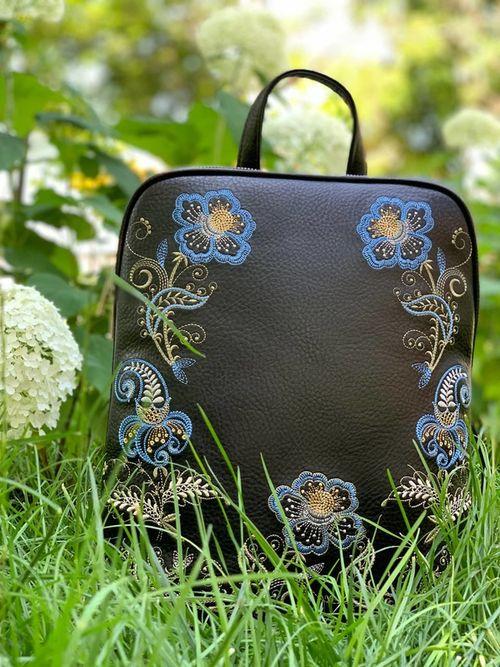 купить рюкзак в Кишинёве