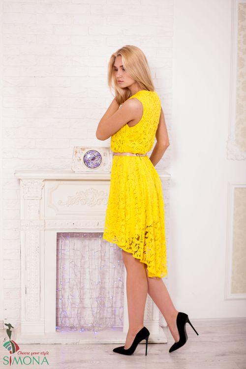 купить Платье  Simona ID 1304 в Кишинёве