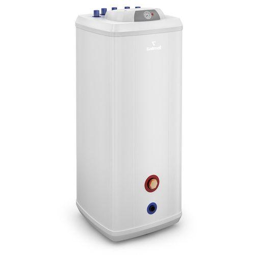 cumpără Boiler termoelectric Galmet Vulcan Kombi 100 l în Chișinău